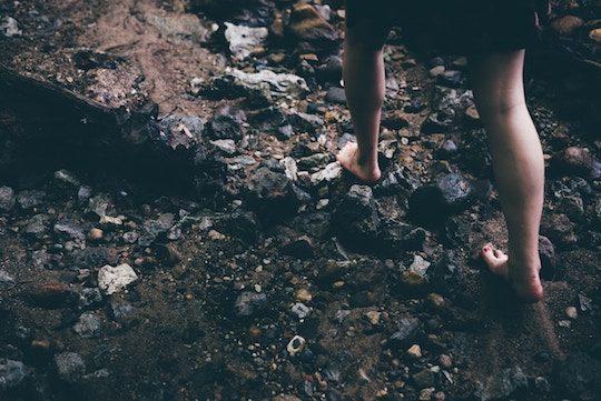Łuszczyca stóp: jak ją rozpoznać i leczyć