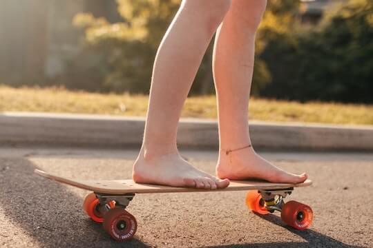 stopy-skateboard