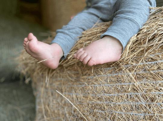 stopy-dziecka